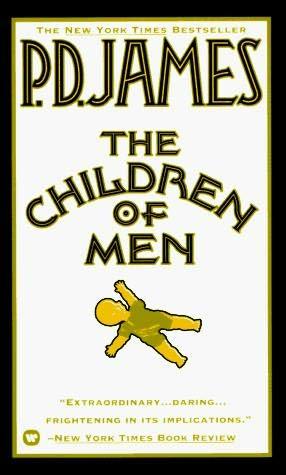 http://mainasukhumvit.files.wordpress.com/2007/01/children.jpg