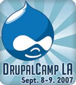 drupalcampla_small.jpg